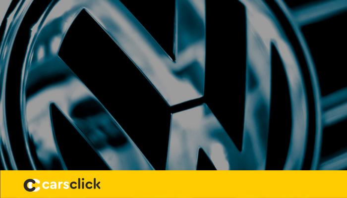 Общие сведения о марке и бренде Фольксваген