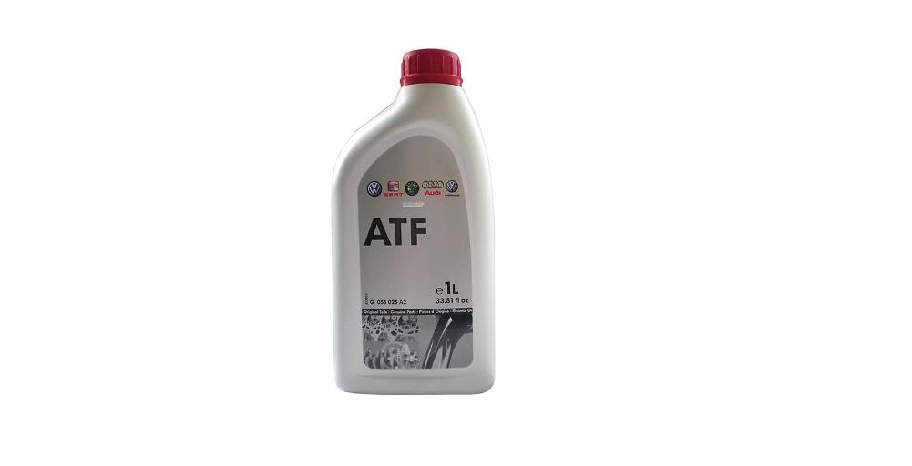 АТФ G 055 025 А2