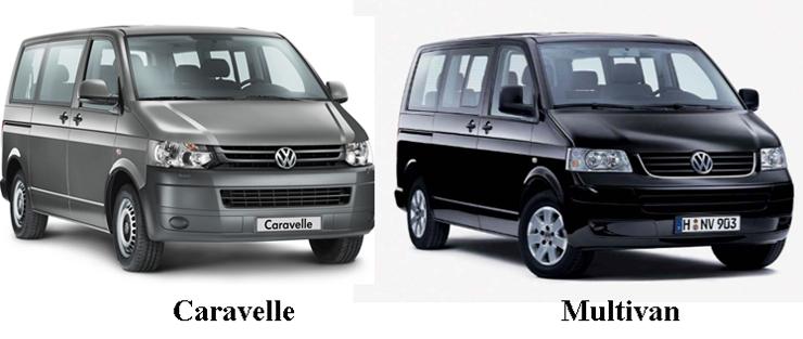 Что лучше транспортер или каравелла подвесной подшипник винтовой конвейер