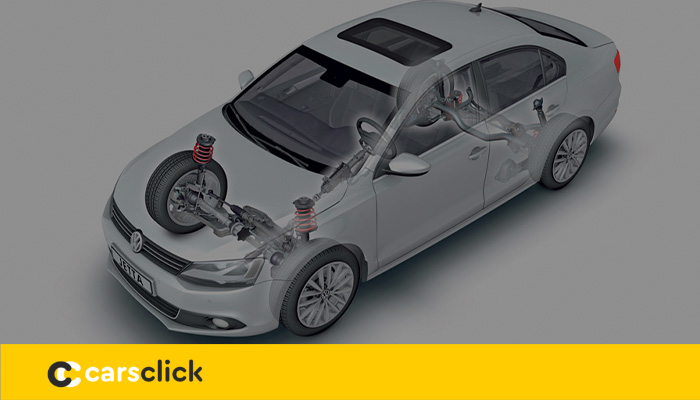 Технические характеристики автомобиля Фольксваген Джетта