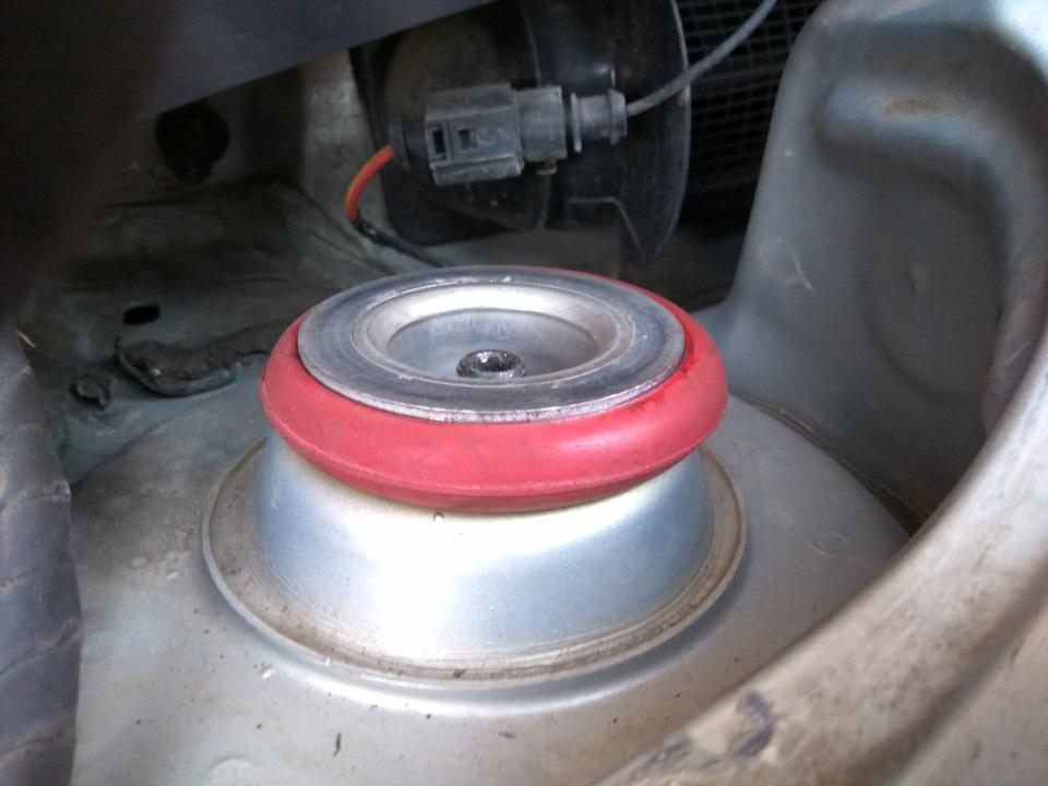 Стук двигателя VW Polo на холодную: описание, характеристика, проблемы и решение