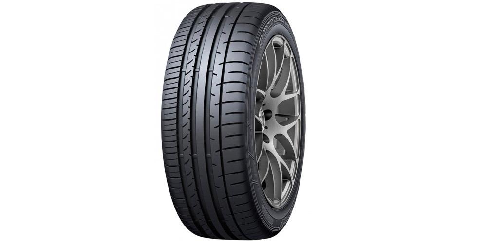 Dunlop SP Sport MAXX 050+ 255 45 R18 103Y XL