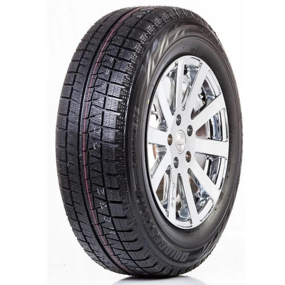 Шина 195/65R15 91S Blizzak Revo GZ Bridgestone