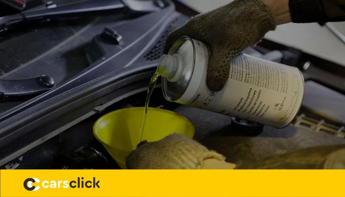Замена тормозной жидкости в автомобиле Шкода Октавия А7 своими руками